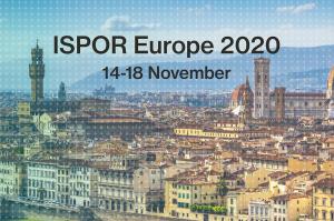 ispor europe 2020