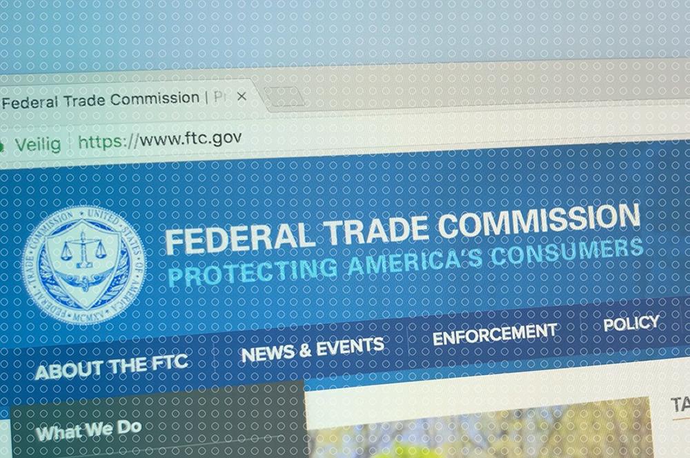 FTC Case Study