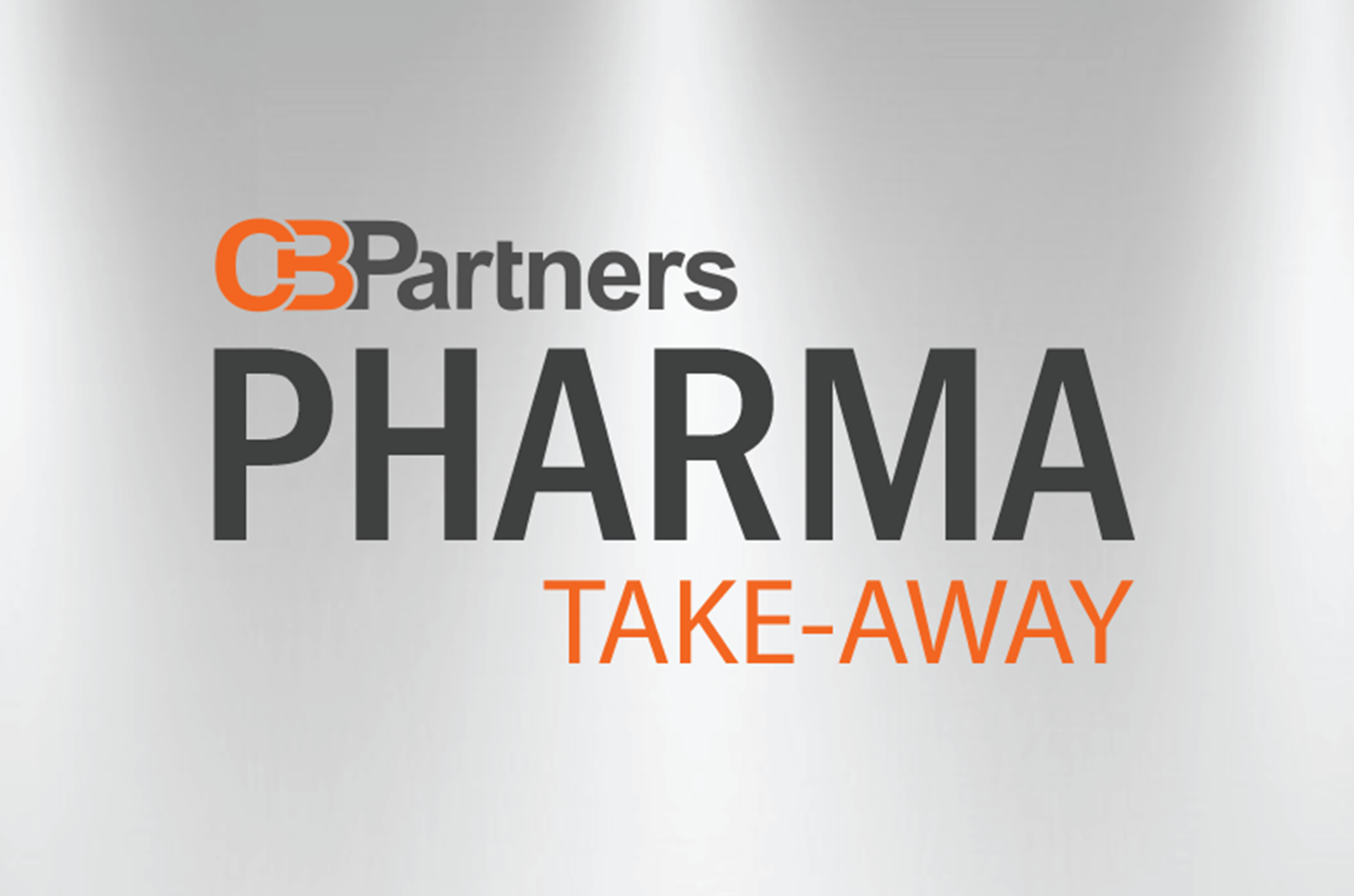 CBPartners' Pharma Take-Away: AMARIN's VASCEPA patent loss: is it obvious(ness)?