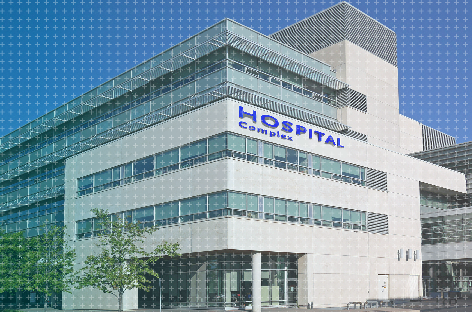 CMS Hospital Pricing Transparency