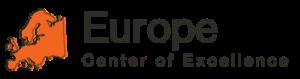 CBPartners EU CoE Logo